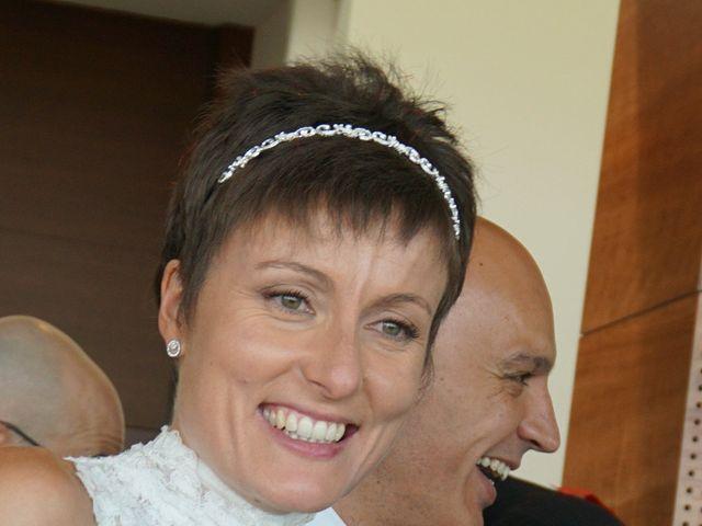 La boda de David y Laura en A Coruña, A Coruña 6