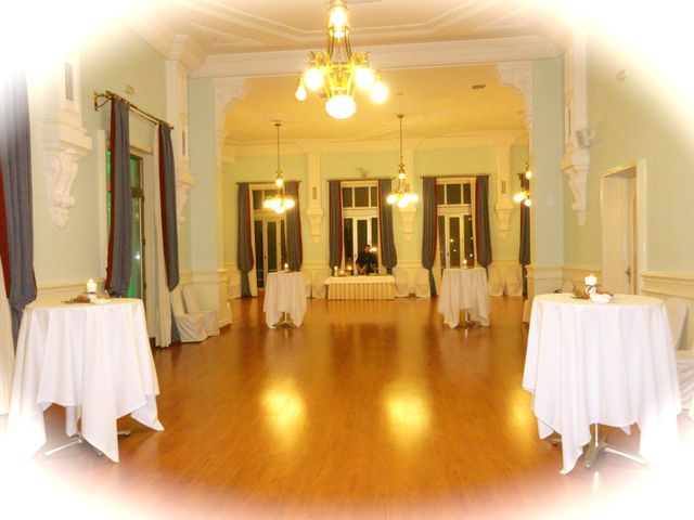 La boda de Iván y Luisa en Santander, Cantabria 2