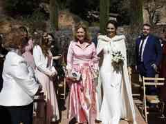 La boda de Anna y Cristian 33