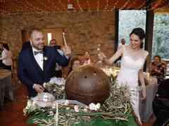 La boda de Anna y Cristian 31