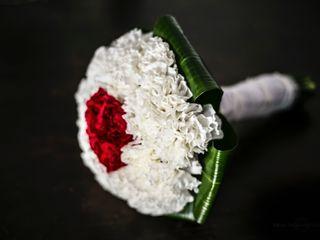 La boda de Vero y Rodrigo 2