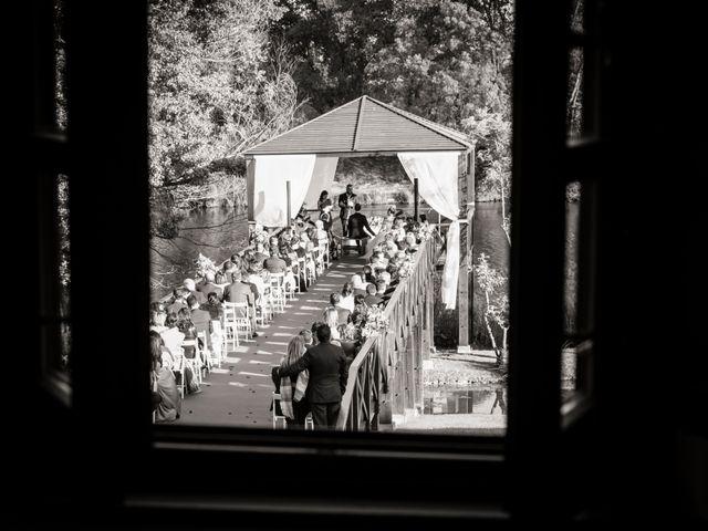 La boda de Oscar y Marian en Valladolid, Valladolid 52