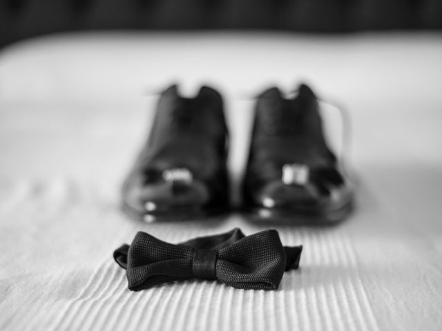 La boda de Orlando y Marga en Es Camp De Mar/el Camp De Mar, Islas Baleares 2