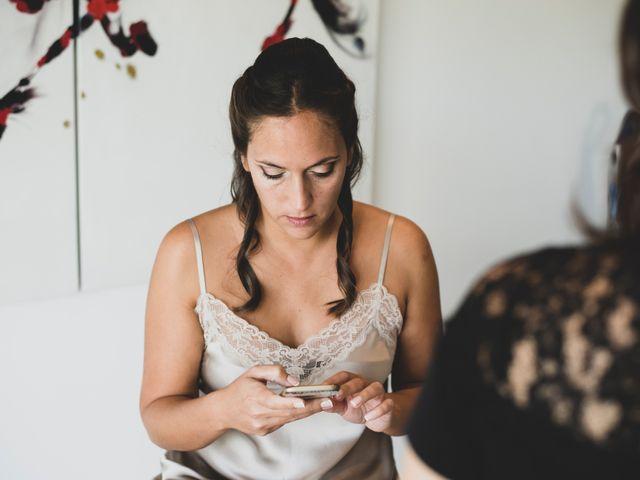 La boda de Orlando y Marga en Es Camp De Mar/el Camp De Mar, Islas Baleares 23