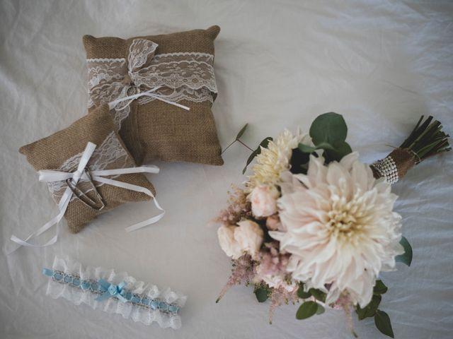 La boda de Orlando y Marga en Es Camp De Mar/el Camp De Mar, Islas Baleares 33