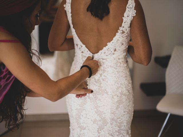 La boda de Orlando y Marga en Es Camp De Mar/el Camp De Mar, Islas Baleares 38