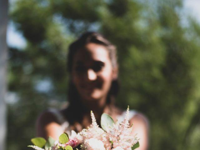 La boda de Orlando y Marga en Es Camp De Mar/el Camp De Mar, Islas Baleares 47
