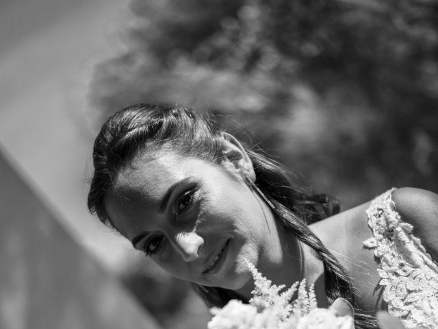 La boda de Orlando y Marga en Es Camp De Mar/el Camp De Mar, Islas Baleares 49