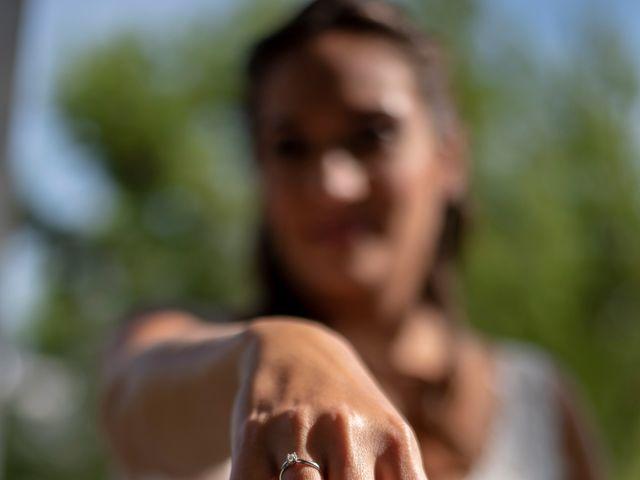 La boda de Orlando y Marga en Es Camp De Mar/el Camp De Mar, Islas Baleares 50