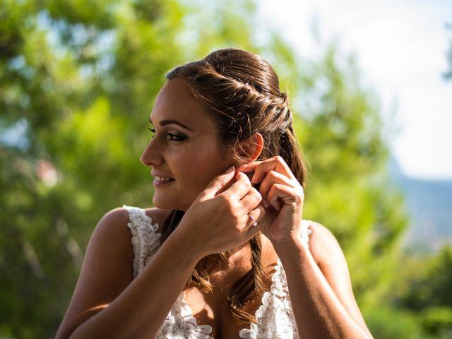 La boda de Orlando y Marga en Es Camp De Mar/el Camp De Mar, Islas Baleares 52