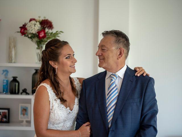 La boda de Orlando y Marga en Es Camp De Mar/el Camp De Mar, Islas Baleares 58