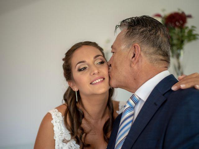 La boda de Orlando y Marga en Es Camp De Mar/el Camp De Mar, Islas Baleares 59