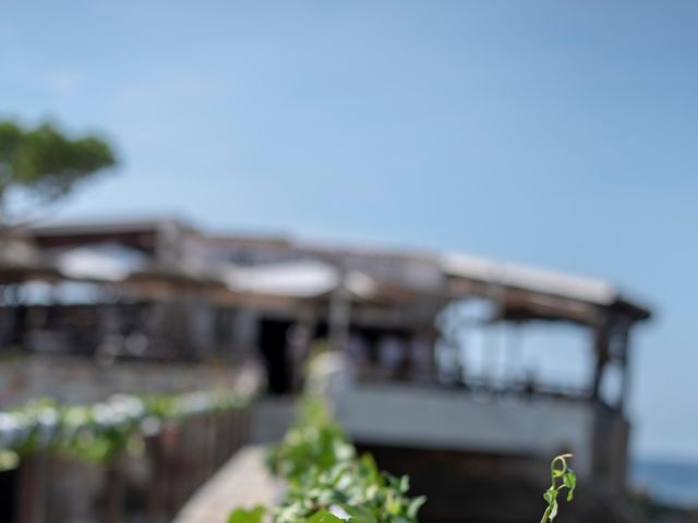 La boda de Orlando y Marga en Es Camp De Mar/el Camp De Mar, Islas Baleares 60