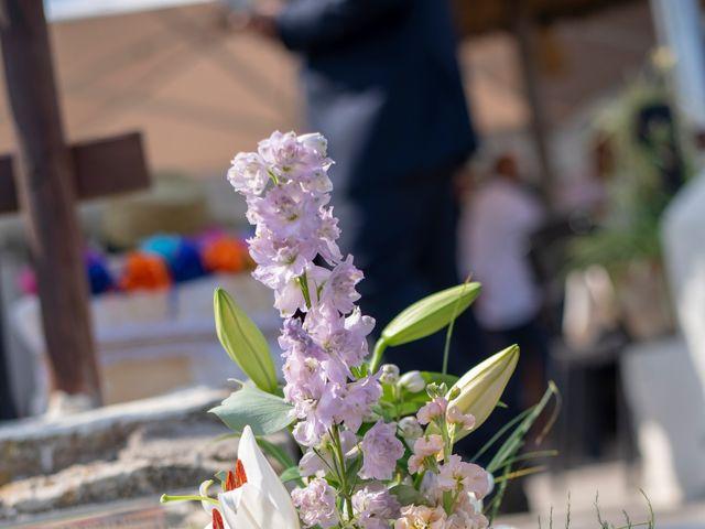La boda de Orlando y Marga en Es Camp De Mar/el Camp De Mar, Islas Baleares 61