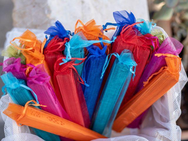 La boda de Orlando y Marga en Es Camp De Mar/el Camp De Mar, Islas Baleares 62