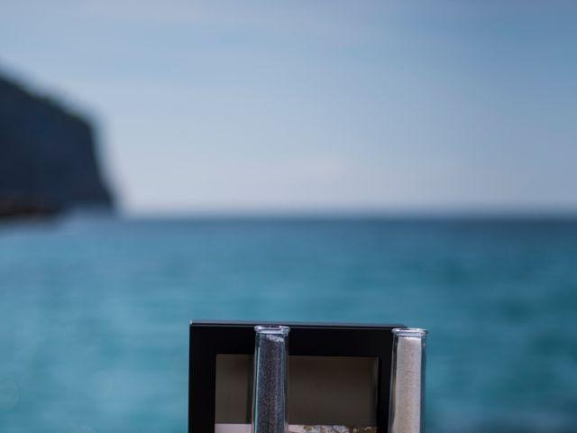 La boda de Orlando y Marga en Es Camp De Mar/el Camp De Mar, Islas Baleares 63
