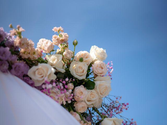 La boda de Orlando y Marga en Es Camp De Mar/el Camp De Mar, Islas Baleares 64