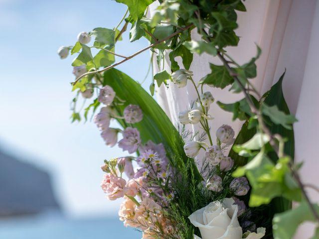 La boda de Orlando y Marga en Es Camp De Mar/el Camp De Mar, Islas Baleares 65