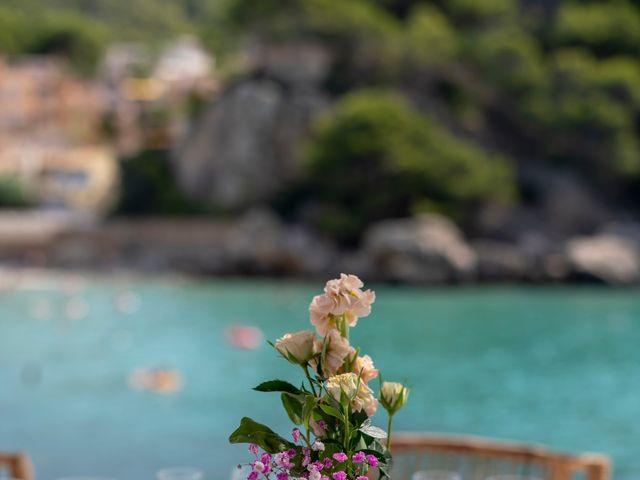 La boda de Orlando y Marga en Es Camp De Mar/el Camp De Mar, Islas Baleares 67