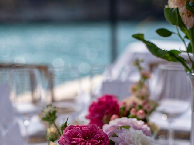 La boda de Orlando y Marga en Es Camp De Mar/el Camp De Mar, Islas Baleares 68