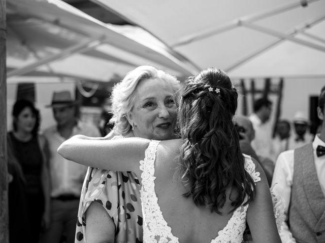 La boda de Orlando y Marga en Es Camp De Mar/el Camp De Mar, Islas Baleares 87