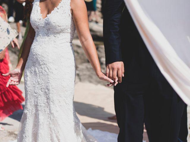 La boda de Orlando y Marga en Es Camp De Mar/el Camp De Mar, Islas Baleares 90
