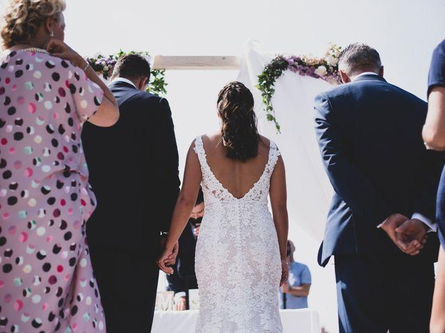 La boda de Orlando y Marga en Es Camp De Mar/el Camp De Mar, Islas Baleares 95