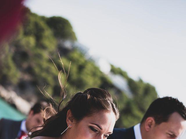 La boda de Orlando y Marga en Es Camp De Mar/el Camp De Mar, Islas Baleares 102