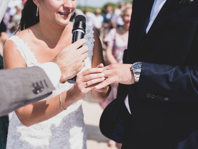 La boda de Orlando y Marga en Es Camp De Mar/el Camp De Mar, Islas Baleares 106