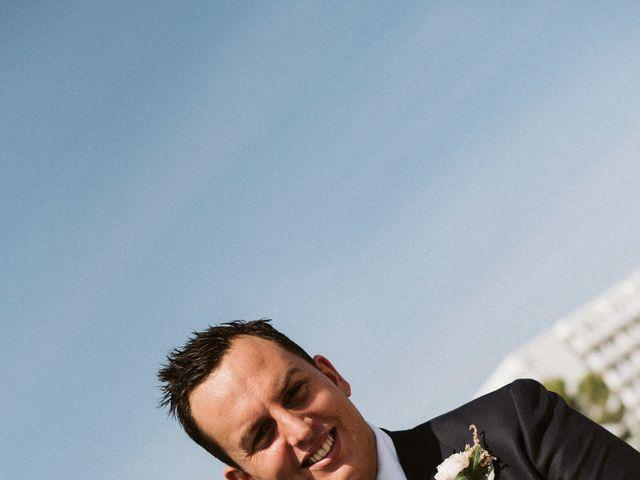La boda de Orlando y Marga en Es Camp De Mar/el Camp De Mar, Islas Baleares 111