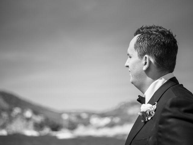 La boda de Orlando y Marga en Es Camp De Mar/el Camp De Mar, Islas Baleares 116
