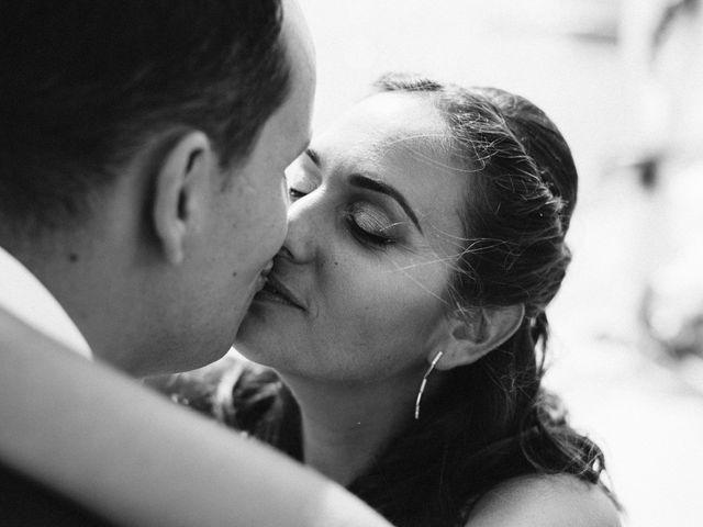 La boda de Orlando y Marga en Es Camp De Mar/el Camp De Mar, Islas Baleares 118
