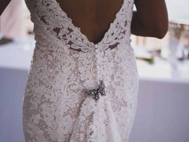 La boda de Orlando y Marga en Es Camp De Mar/el Camp De Mar, Islas Baleares 121