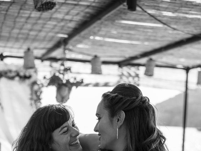 La boda de Orlando y Marga en Es Camp De Mar/el Camp De Mar, Islas Baleares 126
