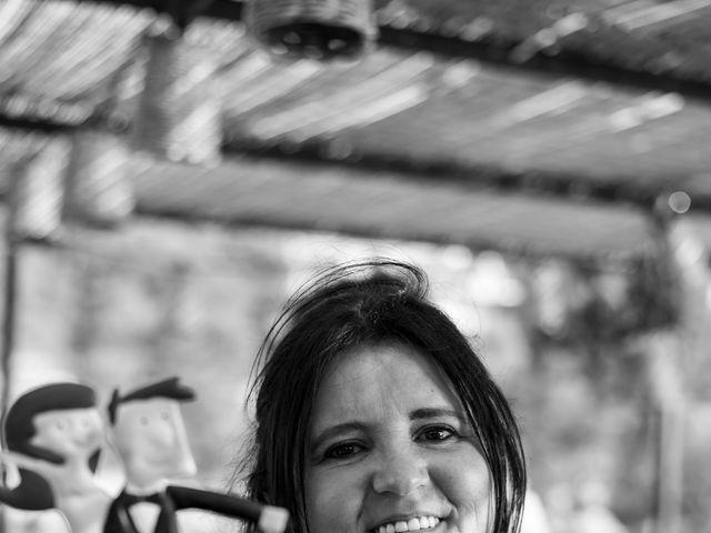 La boda de Orlando y Marga en Es Camp De Mar/el Camp De Mar, Islas Baleares 135