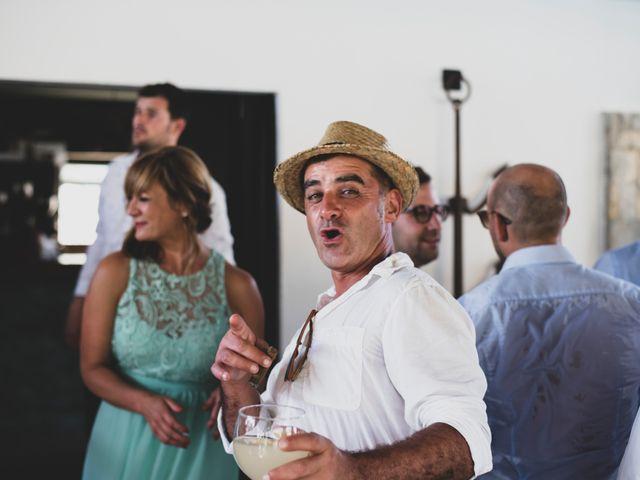 La boda de Orlando y Marga en Es Camp De Mar/el Camp De Mar, Islas Baleares 155