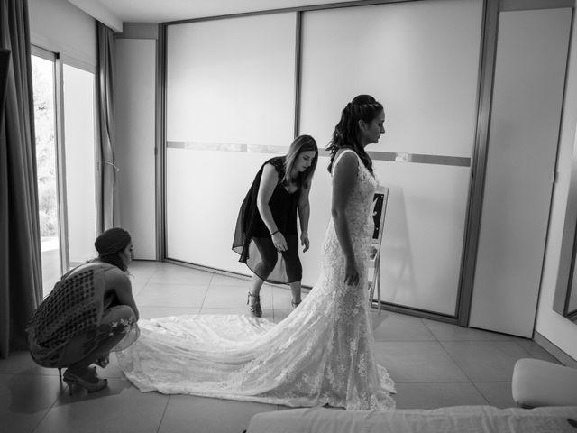 La boda de Orlando y Marga en Es Camp De Mar/el Camp De Mar, Islas Baleares 169