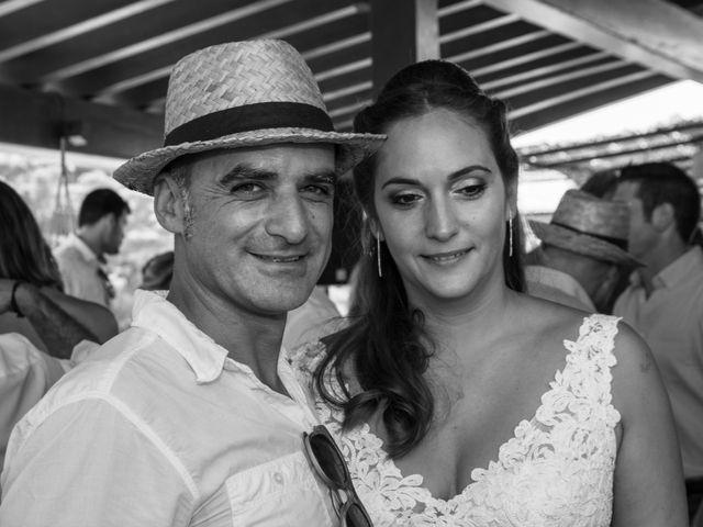 La boda de Orlando y Marga en Es Camp De Mar/el Camp De Mar, Islas Baleares 197