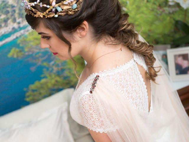 La boda de Pedro y Esti en Vitoria-gasteiz, Álava 11