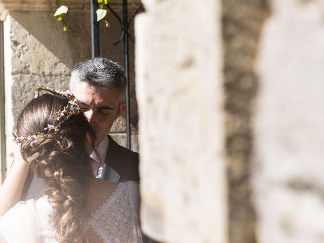 La boda de Pedro y Esti en Vitoria-gasteiz, Álava 36