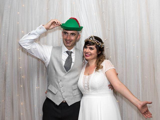 La boda de Pedro y Esti en Vitoria-gasteiz, Álava 57