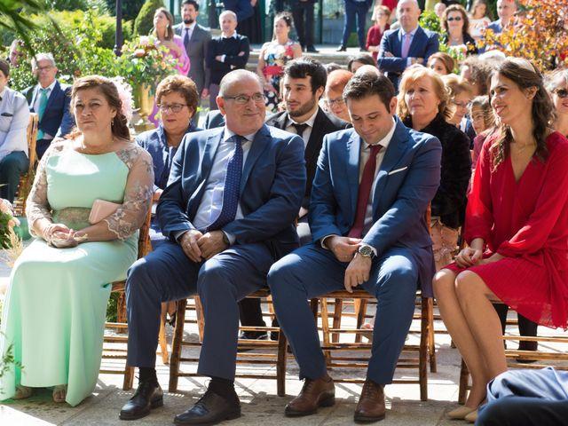 La boda de Xose y Jessica en Laracha (Laracha), A Coruña 56