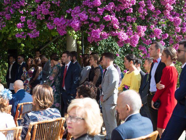 La boda de Xose y Jessica en Laracha (Laracha), A Coruña 72