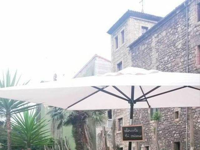 La boda de Enol y Carol en Avilés, Asturias 29