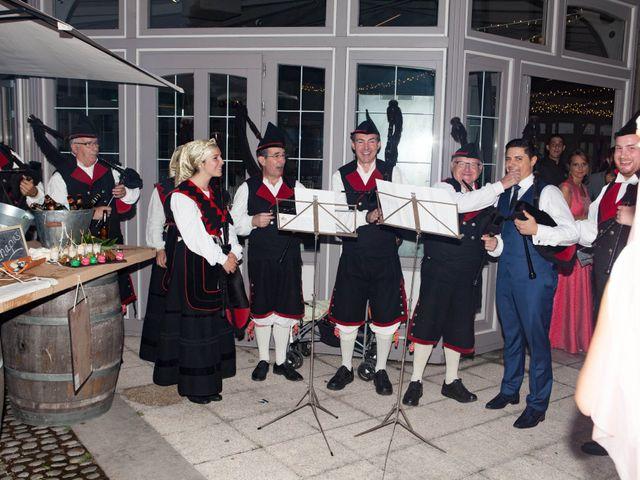 La boda de Enol y Carol en Avilés, Asturias 34