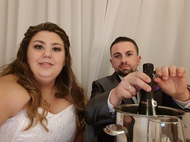 La boda de Samuel y Iris en Los Realejos, Santa Cruz de Tenerife 7