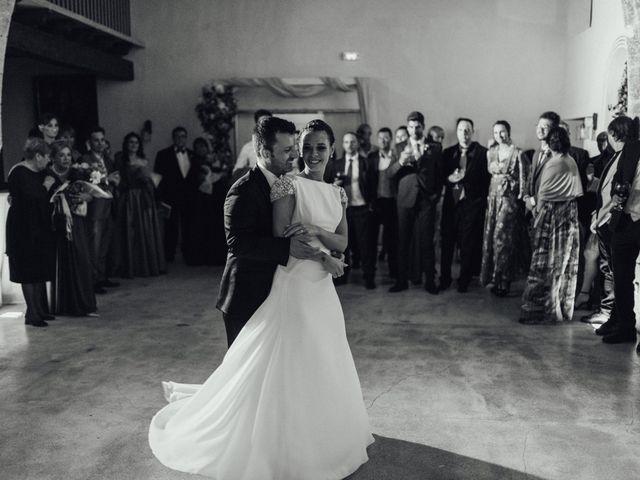 La boda de Fran y Laura en Montuïri, Islas Baleares 55