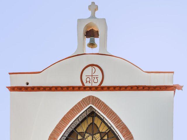 La boda de Vir y Ferran en L' Ampolla, Tarragona 11