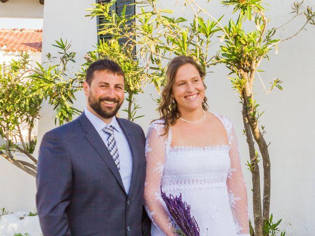 La boda de Vir y Ferran en L' Ampolla, Tarragona 14