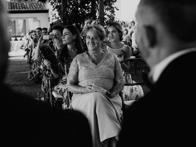 La boda de Arturo y Fernando en Aranjuez, Madrid 35